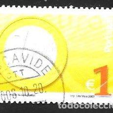 Sellos: PORTUGAL. Lote 95561227