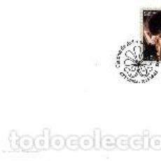 Sellos: PORTUGAL & FDC 1000 AÑOS DEL CANÓN DE AVICENA 2013 (6800). Lote 114652207