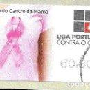 Sellos: PORTUGAL. Lote 160531210