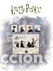 PORTUGAL ** & BLOQUE Y SERIE HARRY POTTER 2019 (8329) (Sellos - Extranjero - Europa - Portugal)