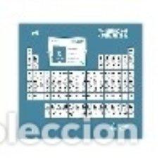 Sellos: PORTUGAL ** & AÑO INTERNACIONAL DE LA TABLA PERIÓDICA, DMITRI MENDELEEV 2019 (8420). Lote 179078940
