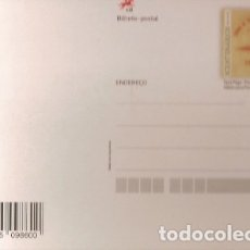 Sellos: PORTUGAL ** & I.P, CENTENARIO DEL GRUPO DE ESCUADRÓN DE AVIACIÓN PORTUGUESA 1919-2019 (6621). Lote 180026053