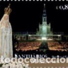 Sellos: SELLO USADO DE PORTUGAL YT 4111. Lote 195093117