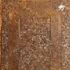 Sellos: PORTUGAL ** & PGS 200 AÑOS DE LA EDICIÓN COMPLETA DE LA BIBLIA DE ALMEIDA 1819-2019 (8420). Lote 195586800