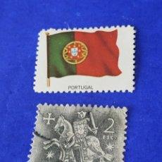 Sellos: PORTUGAL B5. Lote 212201737