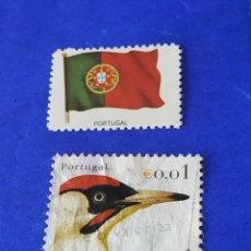 Sellos: PORTUGAL D. Lote 212233830