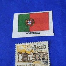 Sellos: PORTUGAL G3. Lote 212234037