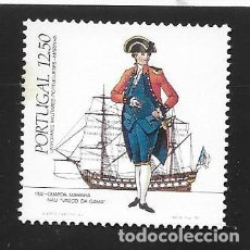 Timbres: PORTUGAL. Lote 224531368