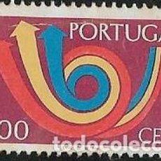 Sellos: PORTUGAL YVERT 1180. Lote 262785495