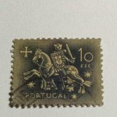Sellos: SELLOS PORTUGAL. Lote 267847609