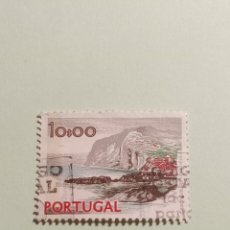 Sellos: SELLOS PORTUGAL. Lote 267847624