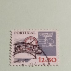 Sellos: SELLOS PORTUGAL. Lote 267848299