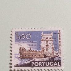 Sellos: SELLOS PORTUGAL. Lote 267848339