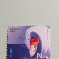 Sellos: SELLOS PORTUGAL. Lote 267848344