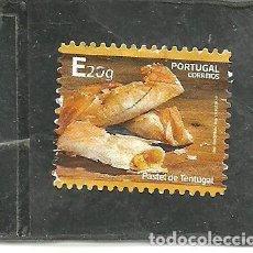 Selos: PORTUGAL 2017 - YVERT NRO. 4241 - USADO -. Lote 268899844