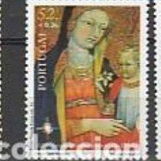 Sellos: PORTUGAL ** & BIMILENARIO NACIMIENTO DE CRISTO 2000 (2733). Lote 271583398