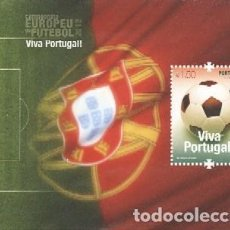 Sellos: HB** PORTUGAL 2012, YT 340. Lote 294951658