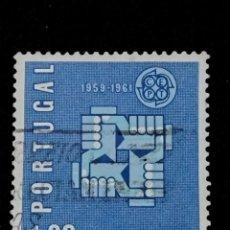Sellos: SELLO DE PORTUGAL - BOL 44 - 6. Lote 297116973