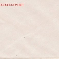Sellos: TEMA COLON MAGNIFICO SOBRE ENTERO POSTAL DE PRIMER CENTENARIO DE CHILE . Lote 12284339