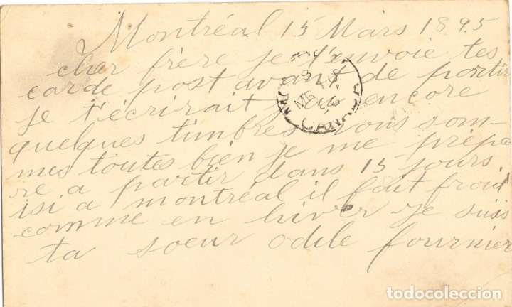 Sellos: INCREÍBLE COLECCIÓN DE 19 ENTEROS POSTALES DIVERSOS PAÍSES, DESDE 1877 - Foto 26 - 178640256