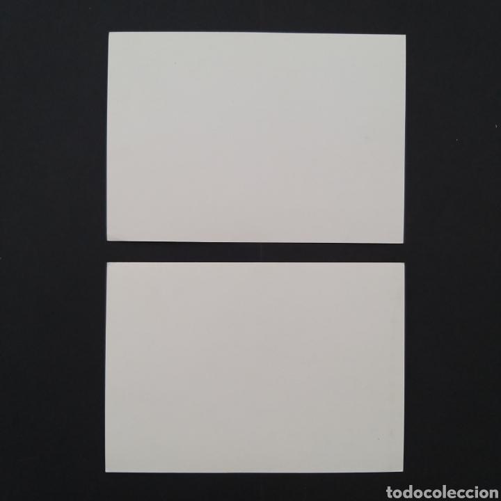 Sellos: Lote tarjetas entero postal Alemania EP019 - Foto 2 - 253329760