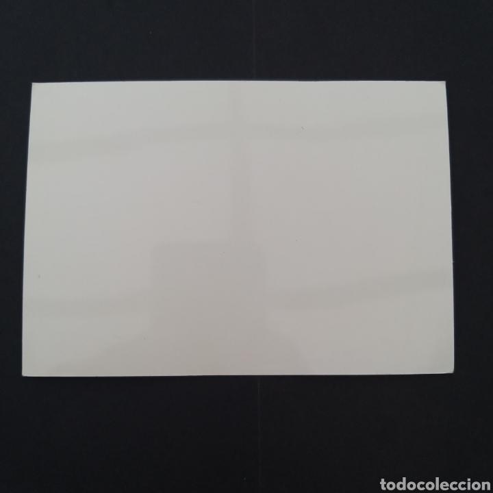 Sellos: Tarjeta entero postal Francia EP020 - Foto 2 - 253332670
