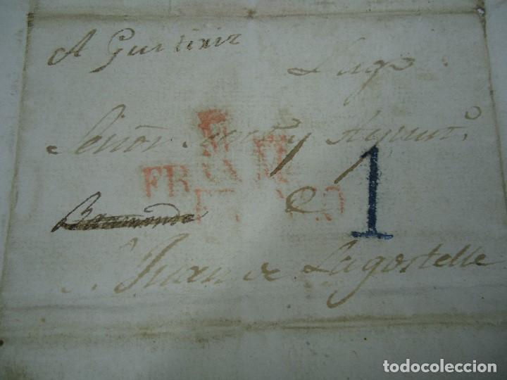 prefilatelia 1840 galicia curioso curriculum im - Comprar ...