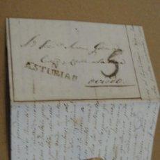 Francobolli: PREFILATELIA ASTURIAS. OVIEDO. . Lote 191166677