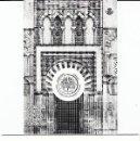 Sellos: 2010 PRUEBA NUM 103 PATRIMONIO MUNDIAL MEZQUITA CATEDRAL DE CÓRDOBA. Lote 111294574