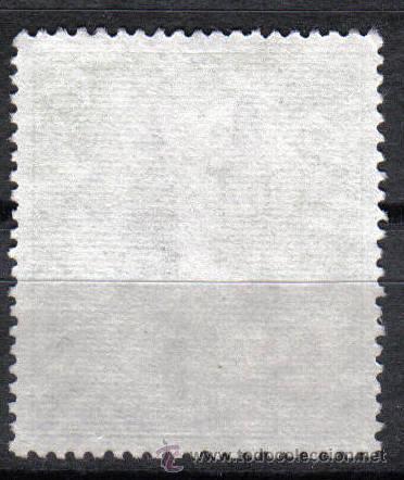 Sellos: ESPAÑA 1969 - 6 P EDIFIL 1938 - STA. MARIA DE LA REDONDA (LOGROÑO) - USADO - Foto 2 - 8112829
