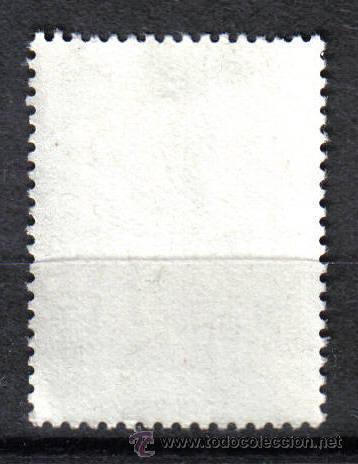 Sellos: VALENCIA 1978 0.25 P EDIFIL 9 - TORRE DE SANTA CATALINA - Foto 2 - 8125715
