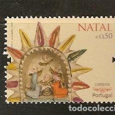Sellos: PORTUGAL ** & CUNAS NAVIDEÑAS TRADICIONALES 2013 (6968). Lote 203621682