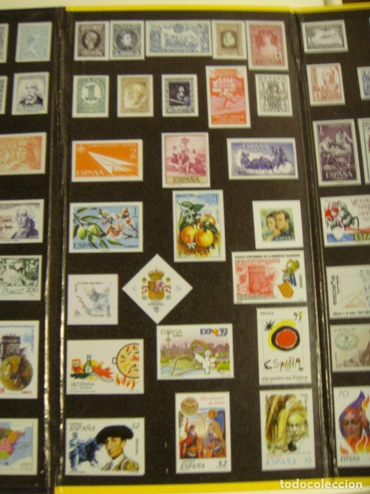 Sellos: Historia postal de Alicante, reproducción - Foto 4 - 62397460