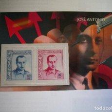 Briefmarken - GUERRA CIVIL ESPAÑOLA EN SELLOS DE CORREOS EL MUNDO - 88346296