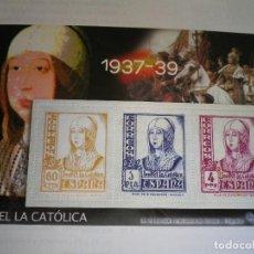 Briefmarken - GUERRA CIVIL ESPAÑOLA EN SELLOS DE CORREOS EL MUNDO - 88348832