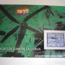 Briefmarken - GUERRA CIVIL ESPAÑOLA EN SELLOS DE CORREOS EL MUNDO - 88348888