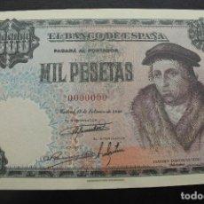 Sellos: SELLOS Y BILLETES EL FRANQUISMO EL MUNDO. Lote 169781144