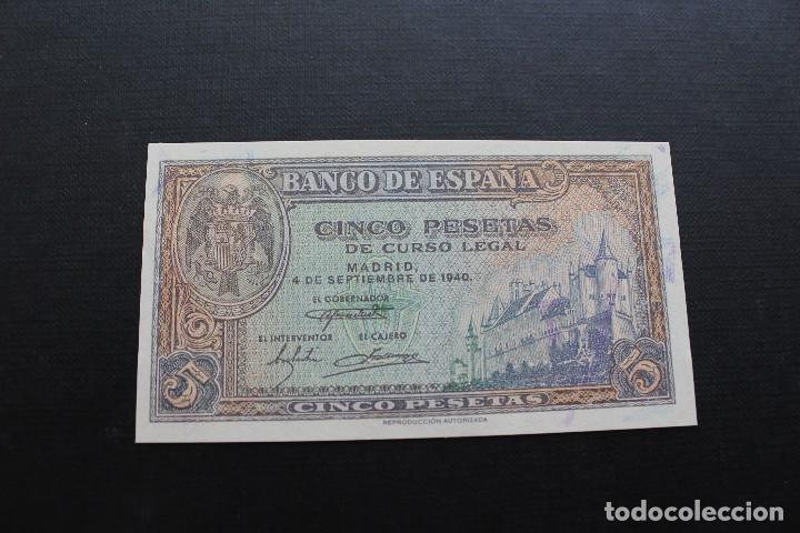 Sellos: SELLOS Y BILLETES EL FRANQUISMO EL MUNDO - Foto 2 - 169782612