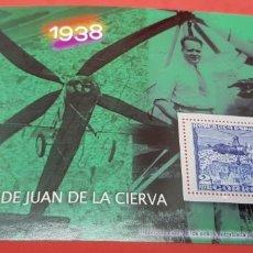 Sellos: LA GUERRA CIVIL ESPAÑOLA: REPUBLICANO 1938 2 PESETAS. Lote 177069864