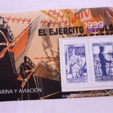 Timbres: GUERRA CIVIL ESPAÑOLA EN SELLOS DE CORREOS EL MUNDO. Lote 205859332