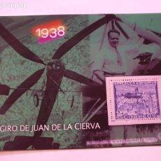 Sellos: GUERRA CIVIL ESPAÑOLA EN SELLOS DE CORREOS EL MUNDO. Lote 205859961