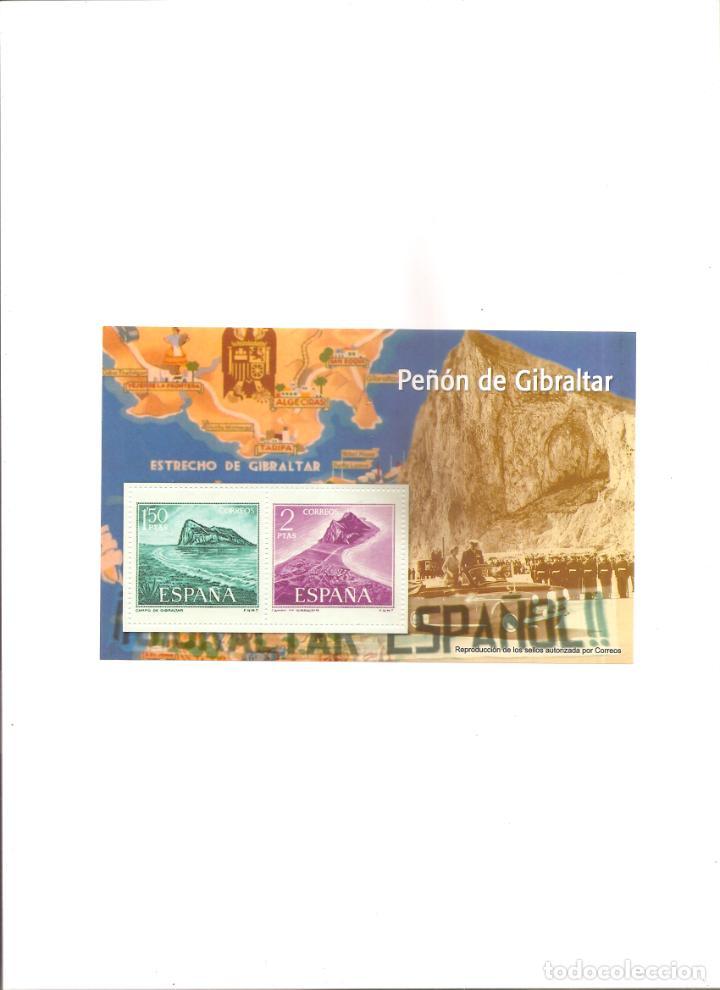 Sellos: 2183. REPRODUCCION DE 31 SELLOS DE ESPAÑA - Foto 4 - 206254302