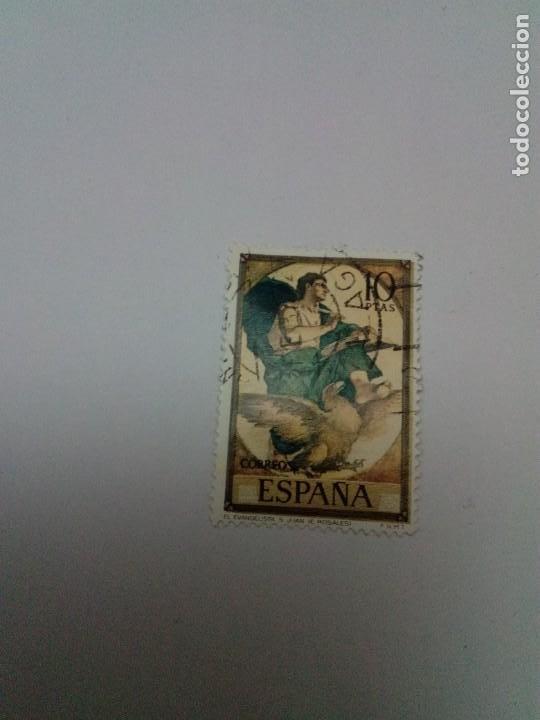 Sellos: LOTE DE 155 SELLOS USADOS. VARIOS MOTIVOS LA MAYORÍA ESPAÑA. VER FOTOS C14S1 - Foto 3 - 210812659