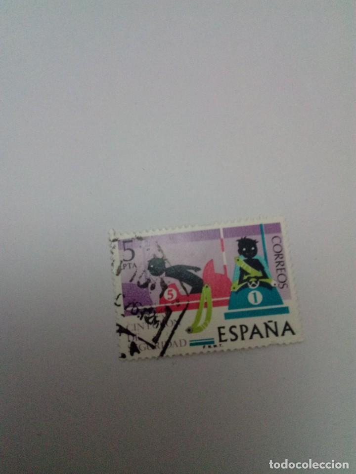 Sellos: LOTE DE 155 SELLOS USADOS. VARIOS MOTIVOS LA MAYORÍA ESPAÑA. VER FOTOS C14S1 - Foto 11 - 210812659