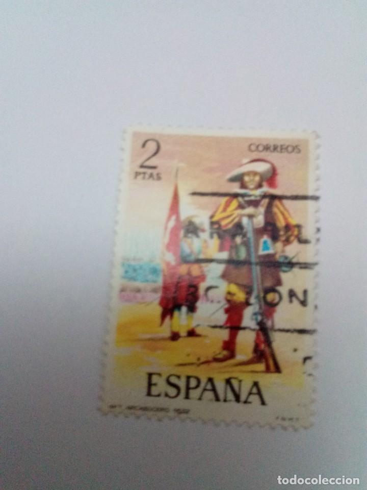 Sellos: LOTE DE 155 SELLOS USADOS. VARIOS MOTIVOS LA MAYORÍA ESPAÑA. VER FOTOS C14S1 - Foto 143 - 210812659