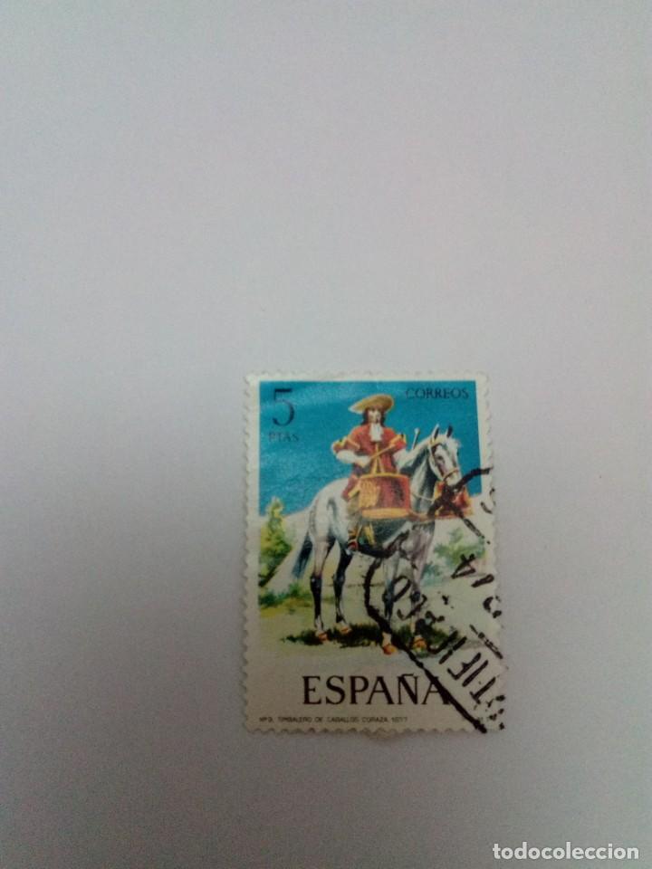 Sellos: LOTE DE 155 SELLOS USADOS. VARIOS MOTIVOS LA MAYORÍA ESPAÑA. VER FOTOS C14S1 - Foto 152 - 210812659