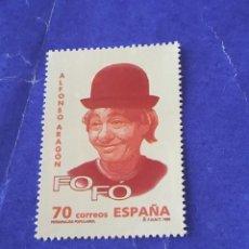 Selos: ESPAÑA REPRODUCCIÓN Z28. Lote 215791525