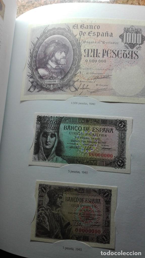 Sellos: Coleccion completa de todos los sellos y billetes del Franquismo - Foto 6 - 253197265
