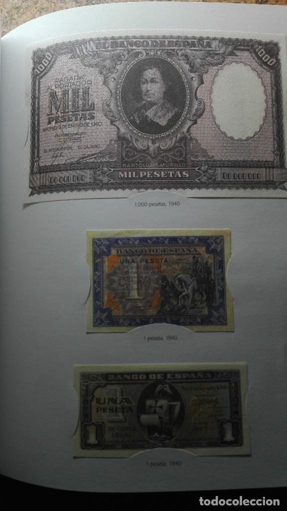 Sellos: Coleccion completa de todos los sellos y billetes del Franquismo - Foto 7 - 253197265