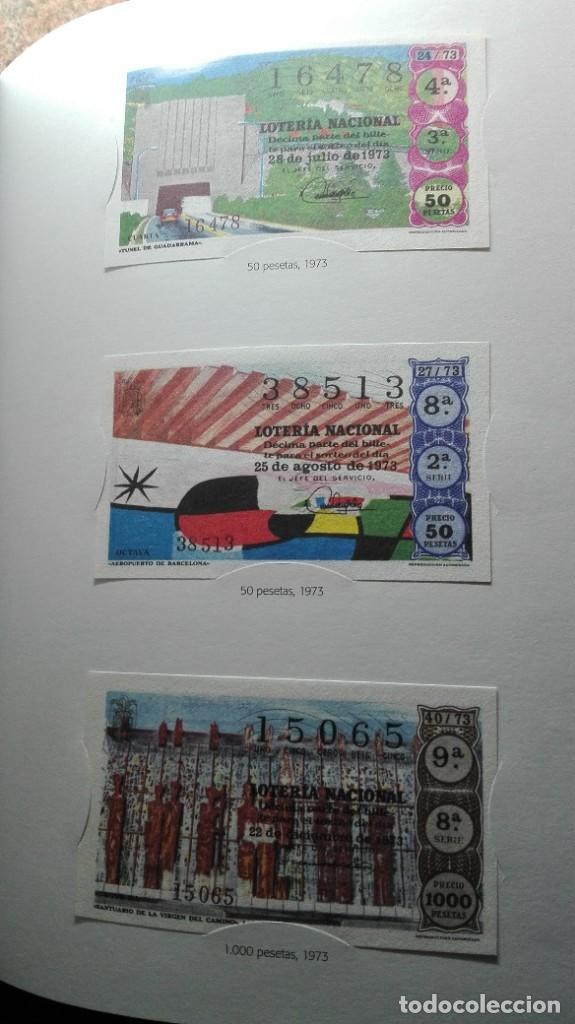 Sellos: Coleccion completa de todos los sellos y billetes del Franquismo - Foto 8 - 253197265